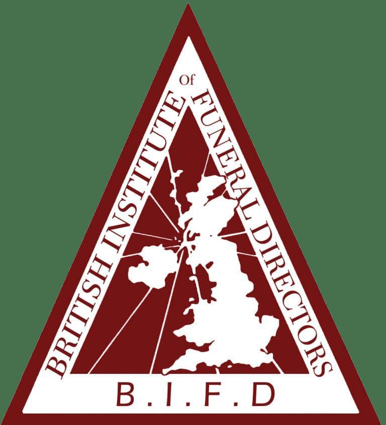 B.I.F.D Logo
